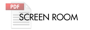Screen Room