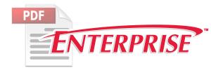Enterprise™