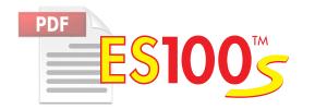 ES100™S
