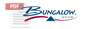 Bungalow™ 13′and 16′