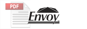 Envoy™