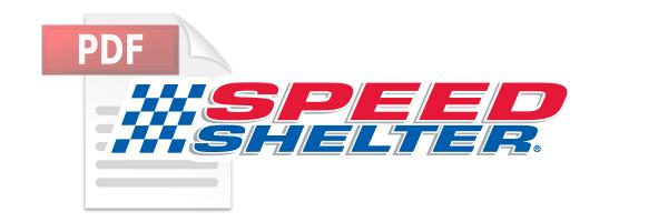 Speed Shelter®