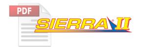 Sierra™