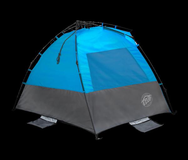 Wedge™ Beach & Sport Tent