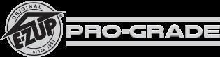 Pro-Grade
